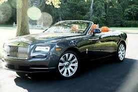roll royce dawn rolls royce dawn unnamedproject