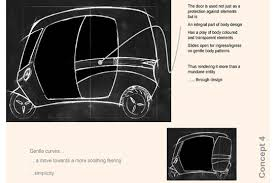 d u0027source concepts three passenger auto rickshaw d u0027source
