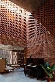 124 best material brick images on pinterest brick architecture