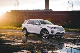 discovery land rover 2016 white comparison review 2015 lexus nx 200t vs 2015 land rover