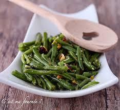 comment cuisiner des haricots verts cuisine comment cuisiner des feves high definition wallpaper