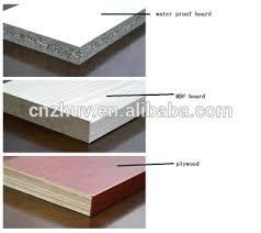 melamine sheets for cabinets melamine faced mdf for kitchen cabinet buy melamine laminated mdf