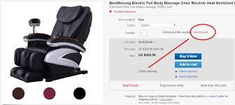 the most successful ebay description template secrets revealed