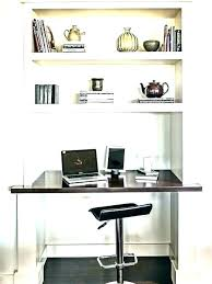 wall mounted office cabinets wall mounted office cabinets index desk file beay co