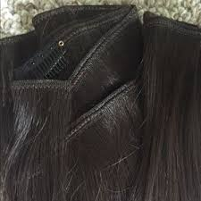 hairtensity extensions 30 hairtensity accessories hairtensity extensions from