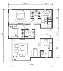 Pavilion Floor Plans by Pavilion Residences Kuala Lumpur For Sale Klc 00966 Propertrack Com