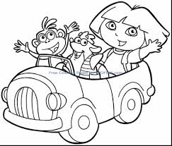 lego friends printable coloring pages lego friends coloring pages