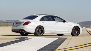 2018 mercedes amg s63 wallpaper germany cars pinterest