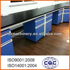 Bench Metal Work Dental Work Bench Metal Work Bench Chemistry Lab Work Bench Buy