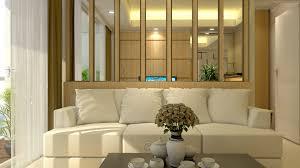 100 studio type apartment avida towers studio type youtube