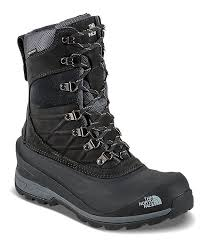 buy boots canada free shipping s chilkat 400 boots canada