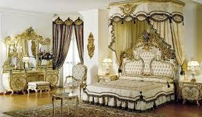 Scarface Bedroom Set Royal Bedroom Glamorous Create Incredible Royal Bedroom Furniture