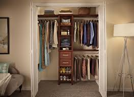 men closet design interior design inspiration photos by la closet