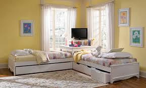 Loft Bed Set Corner Group Bed Set Lea Kids Haley Bedroom Sets And Bunk Beds