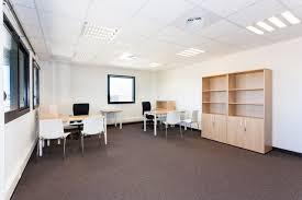 Bureau Entreprise - bureau multi postes sur montpellier