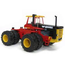 big bud toys versatile farm toys outback toy store