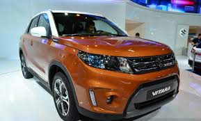 vitara jeep maruti suzuki vitara car pictures images u2013 gaddidekho com