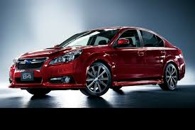 subaru legacy b4 i will drive this car tint those windows up a