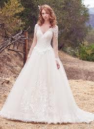 maggie bridal by maggie sottero berkley 7ms612 maggie sottero