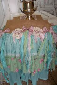 Shabby Cottage Home Decor by 183 Best Shabby Chic Images On Pinterest Home Crafts And