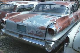 1960 dodge dart 1960 dodge dart seneca 2 door sedan for sale