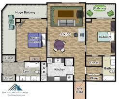 Kitchen Of Atlanta by Products U2014 Floor Plans Of Atlanta