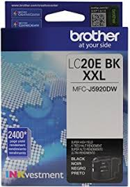 amazon best all in one computer deal black friday amazon com brother mfc j985dw inkjet all in one color printer