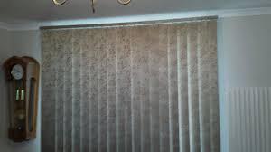 g u0026 t blinds u0026 shutters london blinds u0026 awnings 21 reviews on