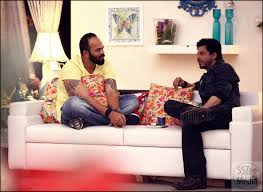 exclusive on location stills from rohit shetty u0027s u201cdilwale