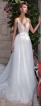 funky wedding dresses astonishing maggie sottero londyn mc gf size used image for unique