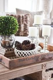 the rule of three for styling your coffee table rule of three