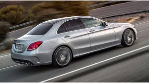 mercedes amg c class mercedes c class c250 bluetec amg line 2014 review by car magazine