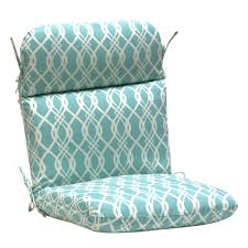Outdoor Pillows Sale by Universal Replacement Chair Cushion Hedda Bermuda Jordan Cushion