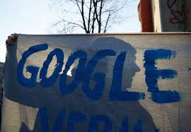 google imagenes viernes google se enfrenta a una indemnización millonaria por violación de