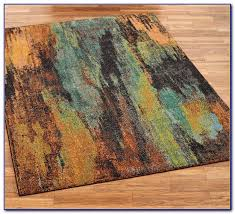 Modern Abstract Area Rugs Modern Abstract Area Rugs Rugs Home Decorating Ideas 0ao3zakzke