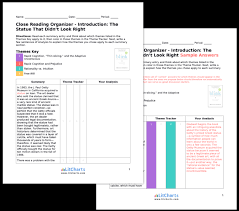 blink study guide from litcharts the creators of sparknotes