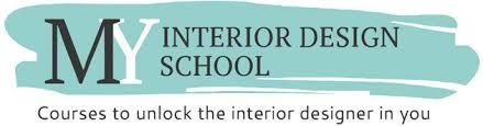 Good Interior Design Schools Interior Design Course Good Homes Magazine