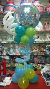 balloon decor gallery