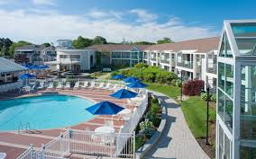 hyannis ma hotel on cape cod hyannis harbor hotel