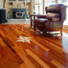 tigerwood prime gaylord hardwood flooring factory store