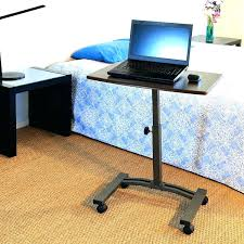 Portable Desk For Laptop Chairside Laptop Desk Laptop Desk Portable Desk Laptop Table By