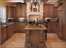 world kitchen ideas world kitchen design ideas world kitchen design ideas