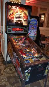 arcade rental zone
