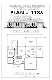 the scale of a house plan house list disign