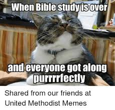 United Methodist Memes - 25 best memes about united methodist church united methodist