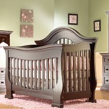 convertible cribs baby convertible crib sets bambibaby com