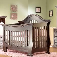 Espresso Baby Crib by Espresso Crib Espresso Baby Crib Bambibaby Com