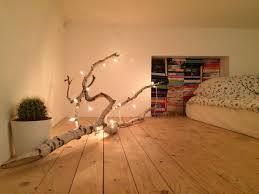 Schlafzimmer Deko Orange Haus Renovierung Mit Modernem Innenarchitektur Schönes
