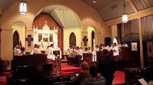 17 the great thanksgiving eucharistic prayer b part ii
