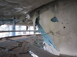 interior and exterior rehabilitation and repainting u2026 alpine painting